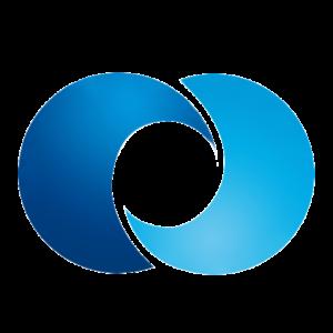 Logo Grupo ORS Consultores Eléctricos Especiales