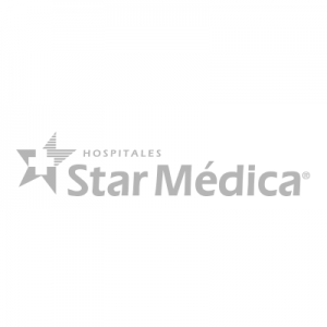 Cliente_Star_Medica_Grupo_ors