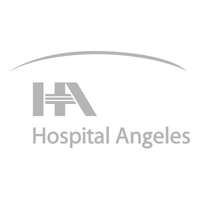 Cliente_Hospital_angeles_Grupo_ORS