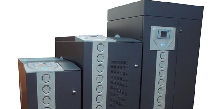 boton-UPS-10-a-40-kVA