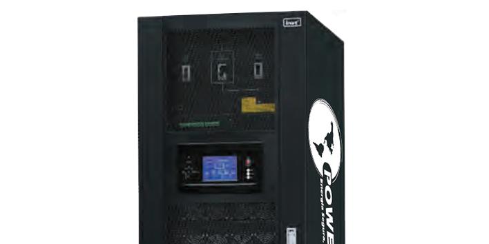boton-UPSmultipower10-100