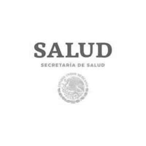 Cliente_secretaria_de_Saldus_Grupo_ORS