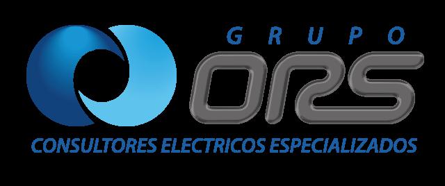 Grupo ORS