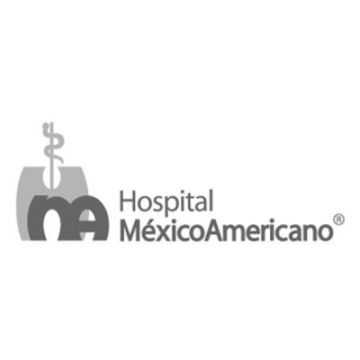 Hospital mexico americano