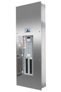 Tableros de aislamiento modulares para hospitales (MIP)
