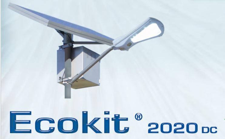 Ecokit 2020