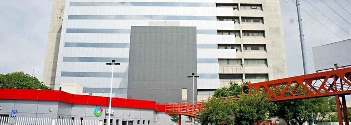 Hospital Metropolitano