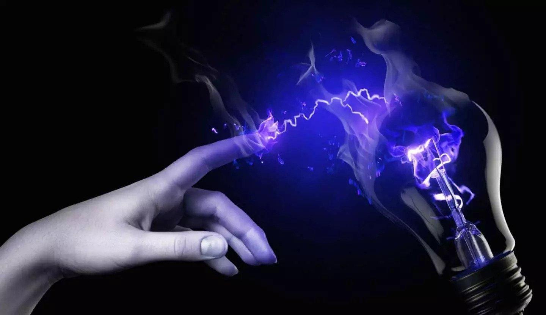 ¿Sabes su tu hospital o clínica cuenta con quirófanos con seguridad eléctrica para sus pacientes?