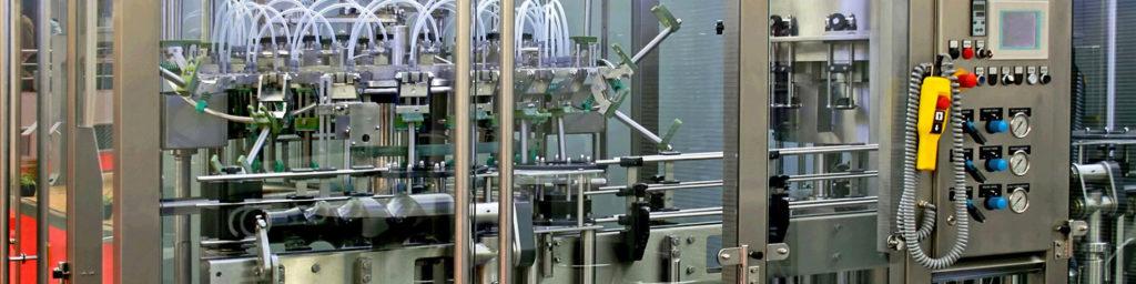 mechanical-engineering