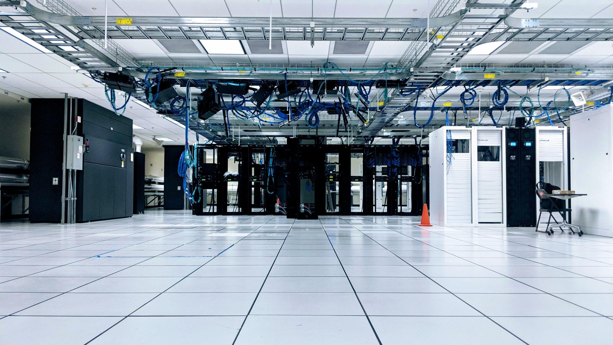 Analizadores de redes y calidad de la energía