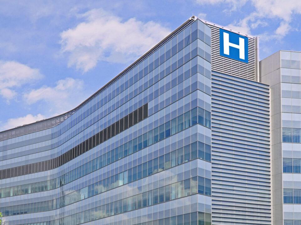 pruyectos_hospital_grupo_ors
