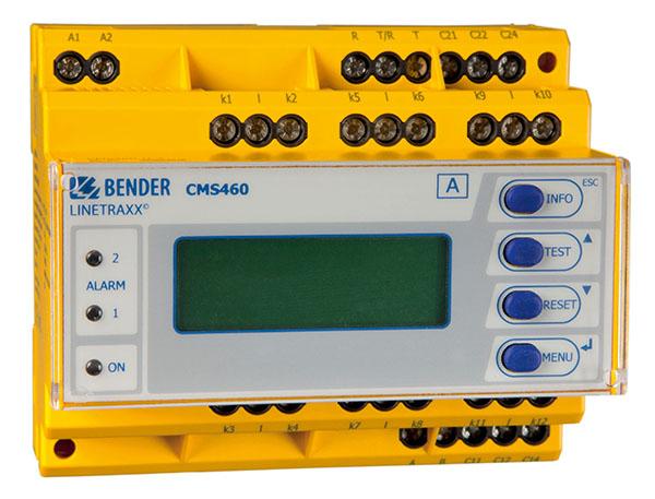 CMS460_Tech4.0