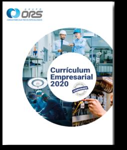Curriculum_Grupo_ORS