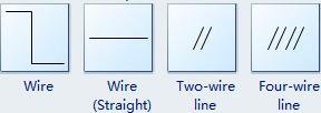 Cableado_como_leer_diagrama_electrico_17