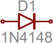 Diodo1_como_leer_diagrama_electrico_11