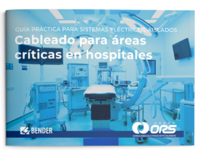 Guia_cableado_quirofano_tableros_hospitales
