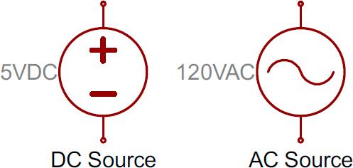 Fuentes_energia_como_leer_diagrama_electrico_8