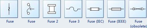 Simbolo_Fusibles_como_leer_diagrama_electrico_15