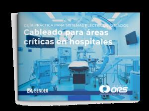 guia de cableado para tableros de aislamiento para hospitales