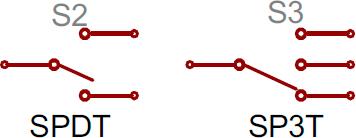 Interruptores_como_leer_diagrama_electrico_6