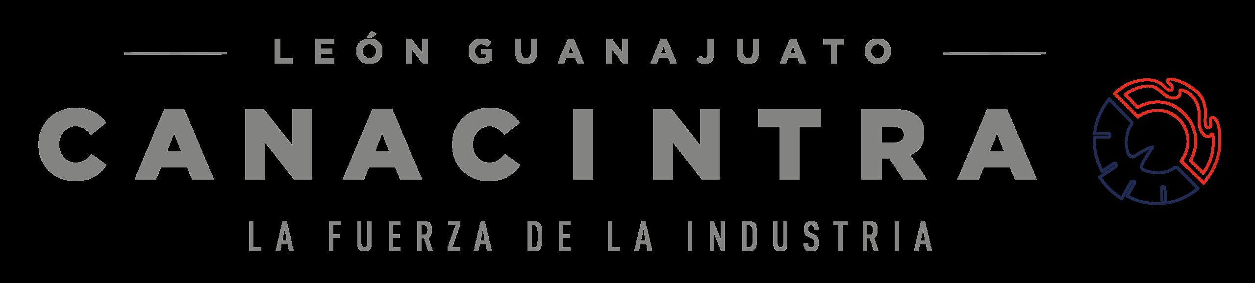 Canacintra León