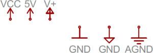 Nodos_voltaje_como_leer_diagrama_electrico_10