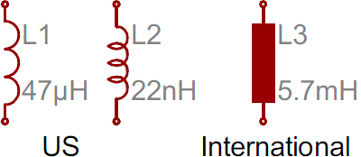 inductores_como_leer_diagrama_electrico_4