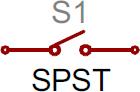 Interruptores_como_leer_diagrama_electrico_5
