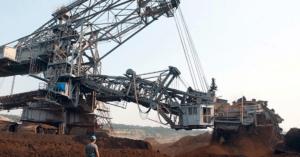 Seguridad electrica para mineria