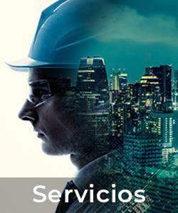 btn servicios menu grupo ors