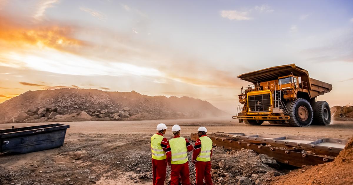 estados mineros de mexico 2020