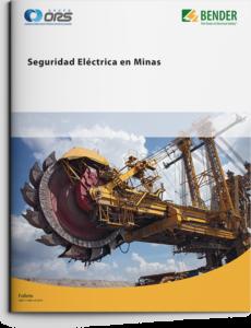 Seguridad electrica industrial